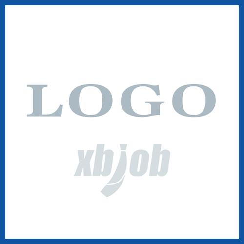 陕西省沣西置业有限公司