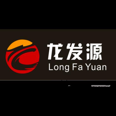 西安大王龙发源商贸有限公司
