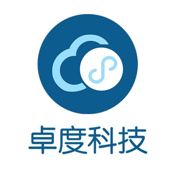 陕西卓度信息科技有限公司