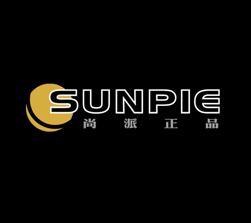 北京尚派正品科技有限公司