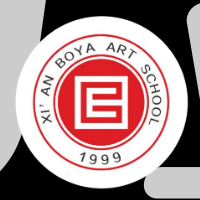 西安博雅艺术职业中学