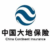中国大地财产保险股份有限公司西安市东开发区支公司