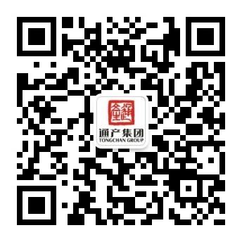 深圳市通产集团有限公司