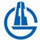 甘肃省第八建设集团有限责任公司