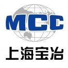 上海宝冶安装作业有限公司