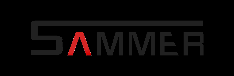 西安萨默尔机器人科技有限公司