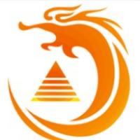 华夏国际项目管理有限公司