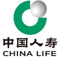 中国人寿保险股份有限公司售后服务部