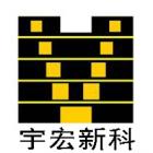 陕西宇宏新能源科技股份有限公司