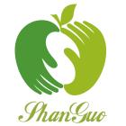 陕西果业贸易集团供应链管理有限公司