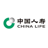 中国人寿保险股份有限公司西安分公司营业总部