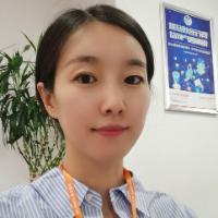 中国平安人寿保险西安电话销售中心股份有限公司