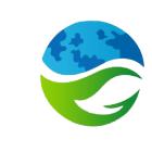 西安聚源优粮商贸有限公司