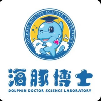 陕西华雅缘教育科技有限公司
