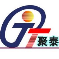 陕西聚泰信息科技有限公司