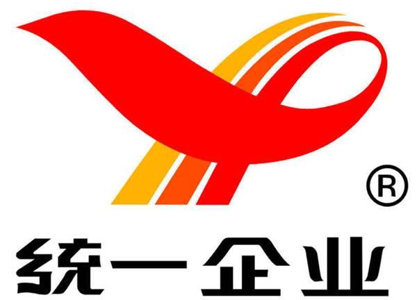 新疆统一企业食品有限公司西安分公司