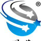 西安硕星信息技术有限公司