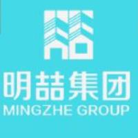 明喆集团有限公司太原分公司