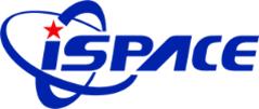 陕西星际荣耀空间科技有限责任公司