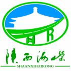 陕西海嵘工程科技集团股份有限公司