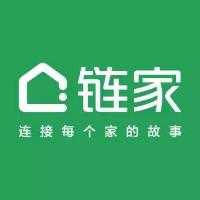 西安链家宝业房地产经纪有限公司曲江新区